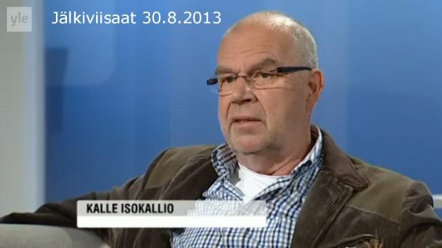 Suomen todellinen hallintamuoto on perustuslain vastainen ja siten parlamentaarisen valvonnan ulkopuolella.