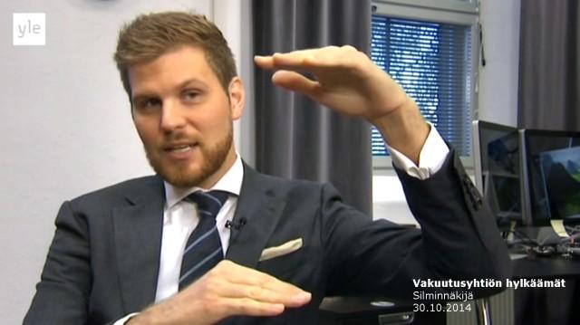 Tapaus_Silminnäkijä 30102014_Asiakirjanipun koko_Jarkko Männistö