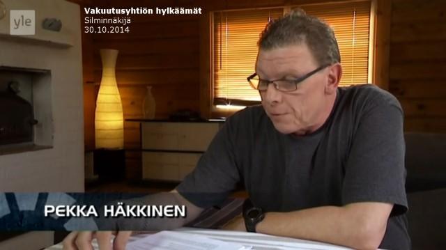 Tapaus_Silminnäkijä 30102014_Henkilökuva_Pekka Häkkinen